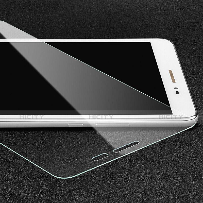Huawei Honor Pad 2用強化ガラス 液晶保護フィルム ファーウェイ クリア