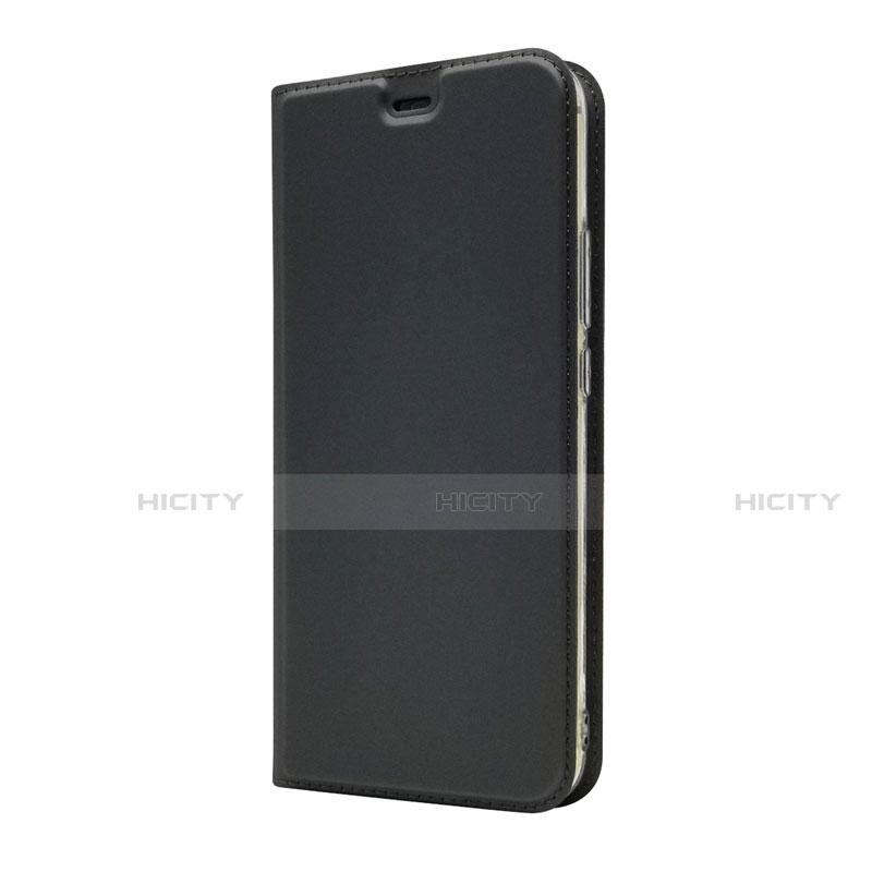 Huawei Mate 20 Lite用手帳型 レザーケース スタンド カバー L07 ファーウェイ