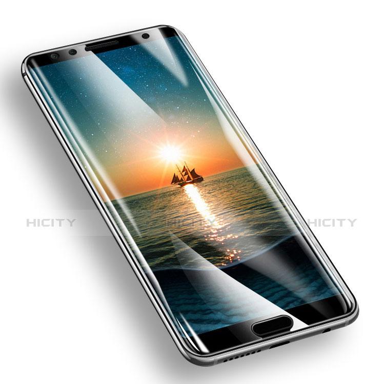 Huawei Nova 2S用高光沢 液晶保護フィルム ファーウェイ クリア