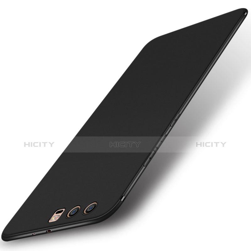 Huawei P10 Plus用極薄ソフトケース シリコンケース 耐衝撃 全面保護 S03 ファーウェイ