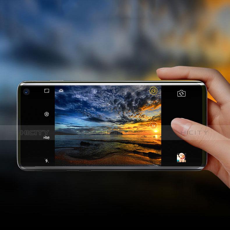 Samsung Galaxy S10用強化ガラス カメラプロテクター カメラレンズ 保護ガラスフイルム サムスン クリア