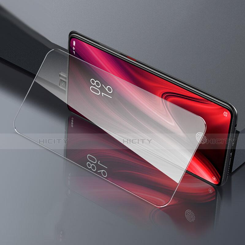 Xiaomi Mi 9T Pro用強化ガラス 液晶保護フィルム Xiaomi クリア
